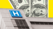 By the Numbers: Urban hospitals with largest readmission penalties, 2020