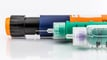 CMS: Over 1,750 drug plans apply to cap seniors' insulin costs