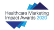 Nominations Closed - Healthcare Marketing Impact Awards