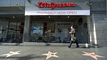 Walgreens lost $1.7B in third quarter as global pandemic tightened grip
