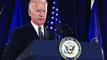 6 important details of Biden's budget