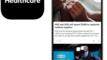Mobile Apps | Modern Healthcare