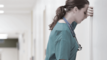 Women in healthcare are at a breaking point—and they're leaving