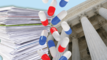 Community health centers sue HHS over 340B contract pharmacy enforcement
