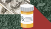 Medicaid block grants would allow states not to cover some drugs