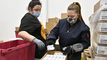 States easing virus restrictions despite experts' warnings