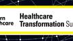 Healthcare Transformation Summit Videos