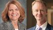 Q&A: COVID should accelerate push to value-based models, Allina Health and Allina Health-Aetna execs say