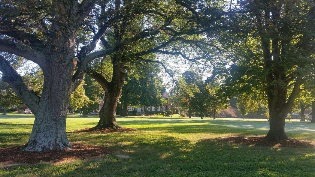 Masonic Homes Kentucky – Louisville