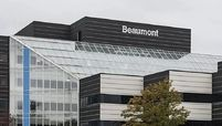 Beaumont in Southfield-Main_i_0.jpg