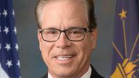 Sen. Mike Braun