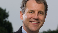 Sen. Sherrod Brown