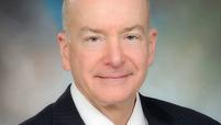 Dr. David Callender
