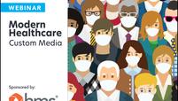 hms population health webinar logo lockup