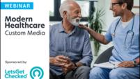 letsgetchecked modern healthcare custom media webinar logo