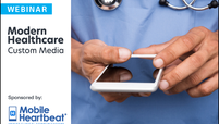 mobile heartbeat webinar graphic