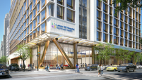 Lenox HIll Hospital.png