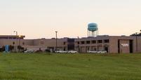 Sanford Chamberlain Medical Center