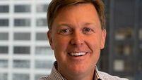 Tim Barry CEO Village Medical_i.jpg
