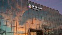 northwell health.jpg