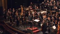 Oakland Symphony Orchestra