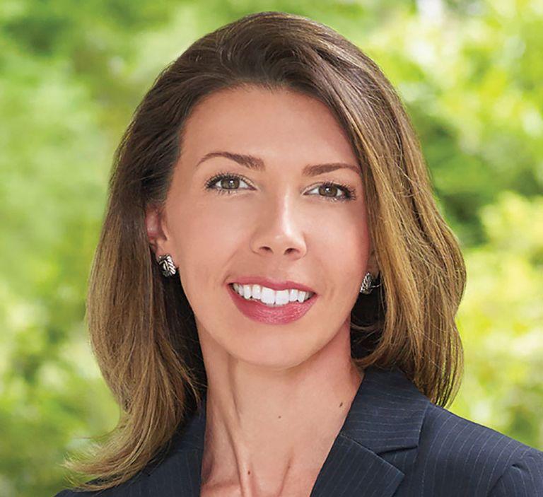 Carrie Owen Plietz