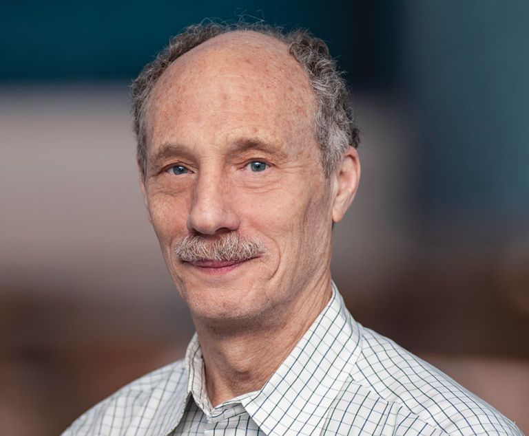 Dr. Larry Wissow