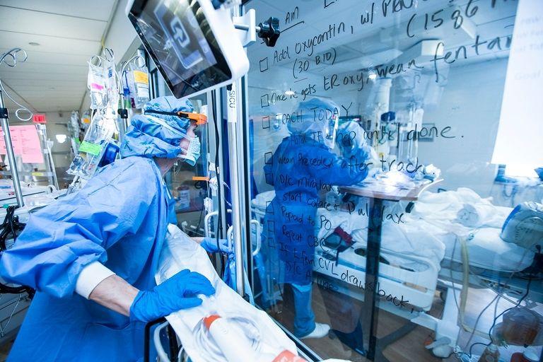 0426p1_photoEssay_NYC Health + Hospitals_i.jpg