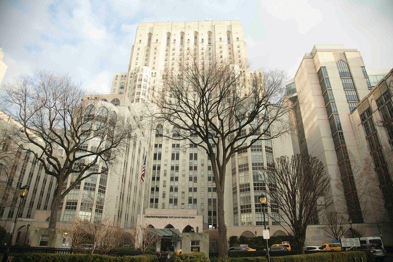 0608p2_NY Presbyterian Weill Cornell Medical Center _Buck Ennis_i.jpg