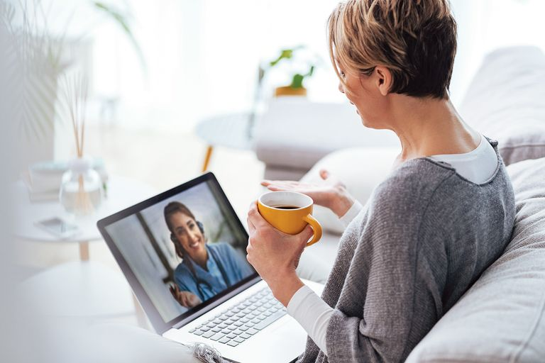 What's next for on-demand telehealth companies?