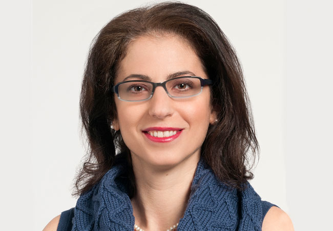 Cleveland Clinic names inaugural chief research information officer