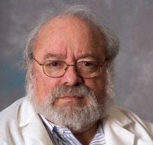UW Medicine pathology professor dies from COVID-19