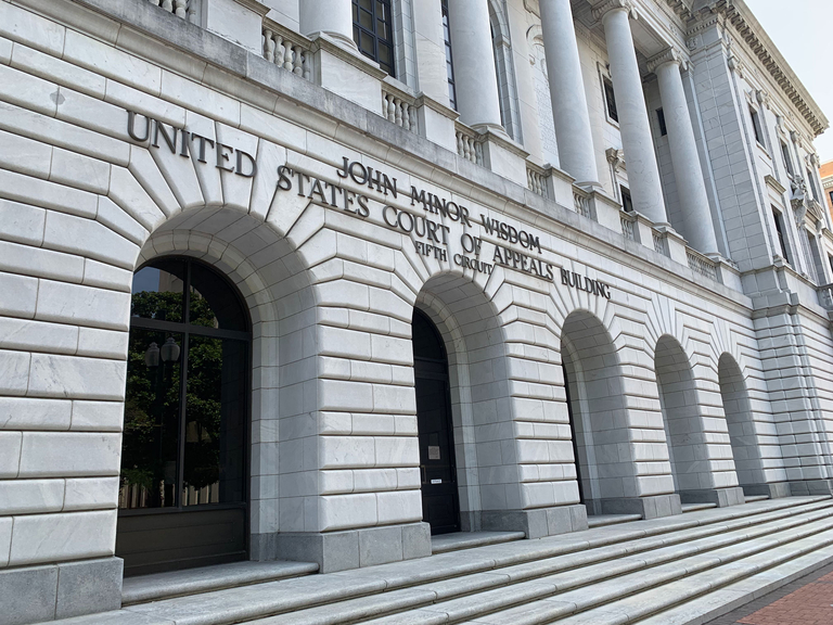 Fifth Circuit declines to rehear case over ACA fees