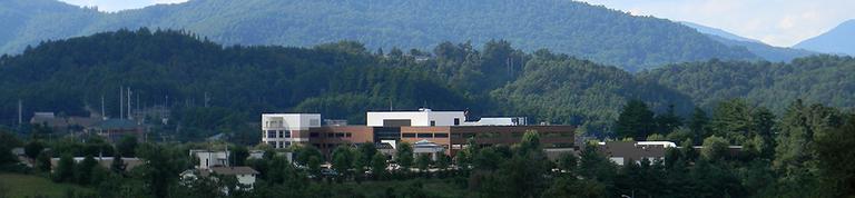 Second Kentucky hospital furloughs staffers