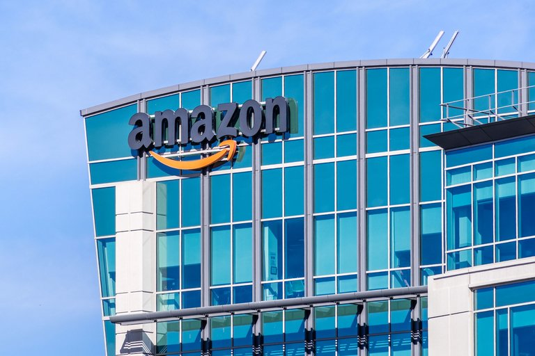 Amazon jumps into healthcare with telemedicine initiative