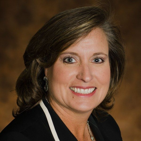Encompass Health's home health CEO to step down