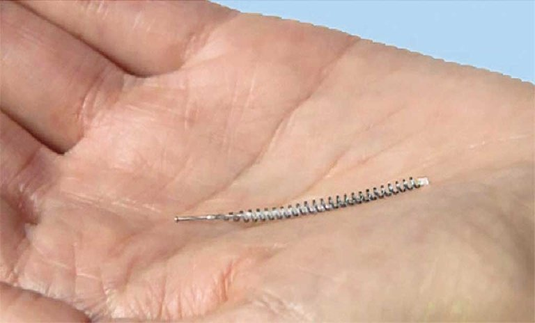 Bayer to pay $1.6 billion to settle thousands of Essure lawsuits