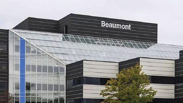 Advocate Aurora, Beaumont deal may hit Michigan hurdle