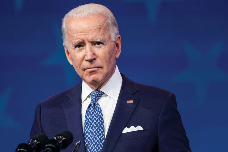 As pandemic surged, contact tracing struggled; Biden looks to boost it