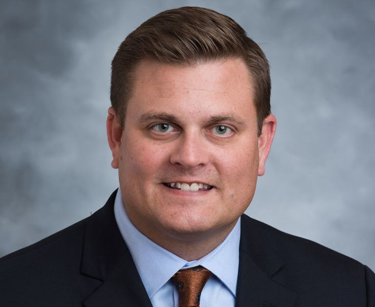 UnitedHealthcare names Thompson as new CEO