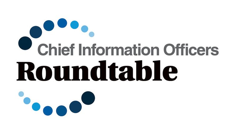 Chief Information Officers Roundtable