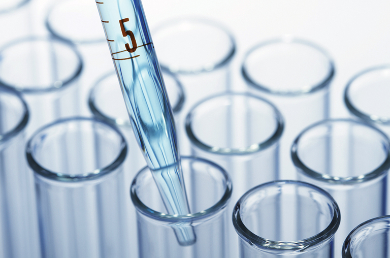 FDA takes fast action to approve two new commercial COVID-19 diagnostic tests