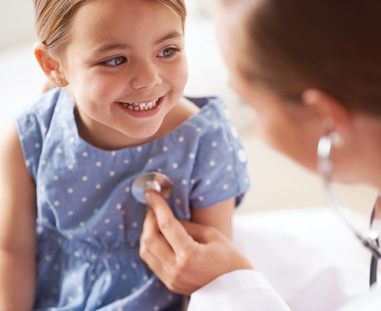 Pediatric practices struggle to adapt and survive amid COVID-19