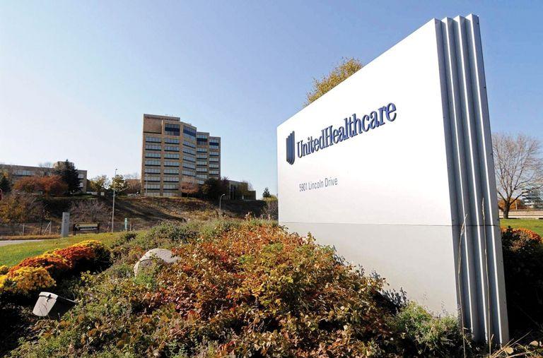 UnitedHealthcare reimbursement cuts have pathology groups on edge