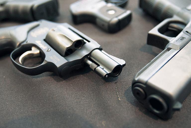Northwell Health launches gun violence prevention center