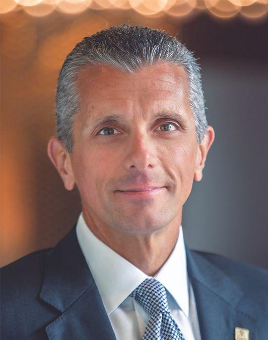 Cigna CEO sabotaged Anthem merger, stockholders allege