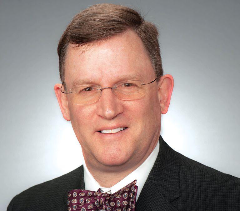 Dr. Daniel Hall