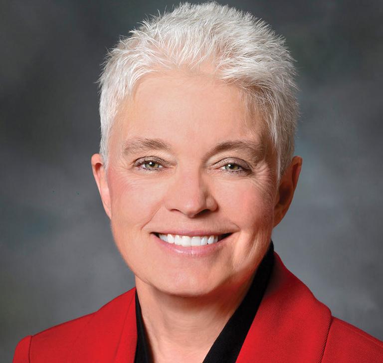 Dr. Melinda Estes