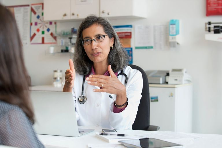 AMA: Most physicians now work outside of private practice