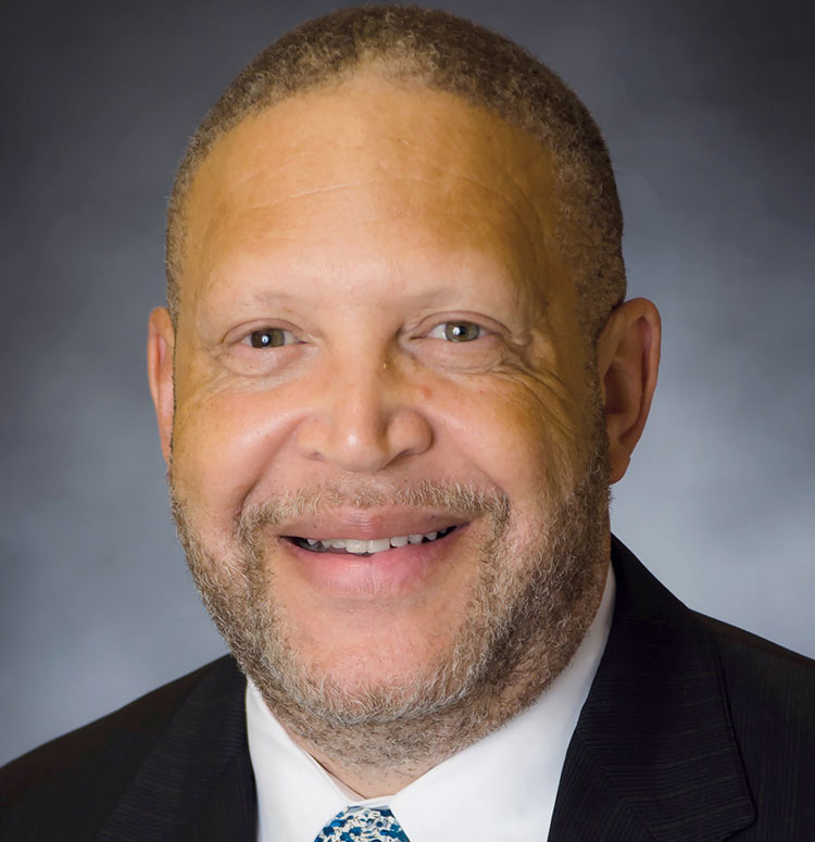 Kaiser Permanente names Gregory Adams CEO